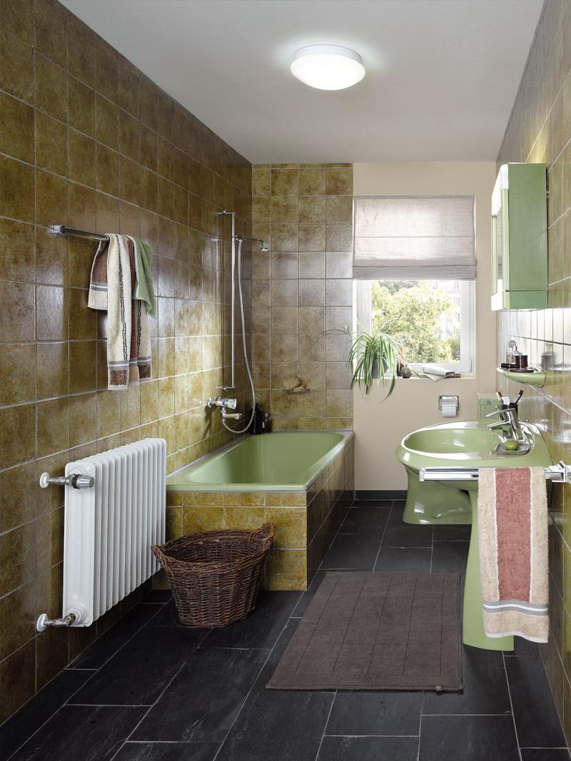 Wanne Raus Dusche Rein Der Moderne Badumbau In Nur 3 Tagen