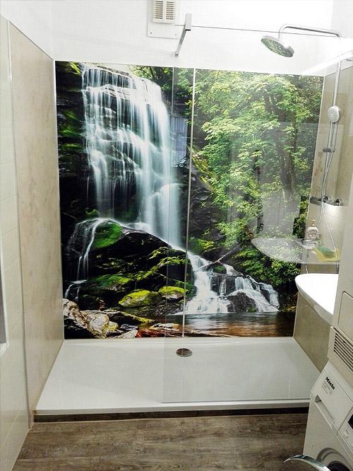badewanne raus dusche rein kosten